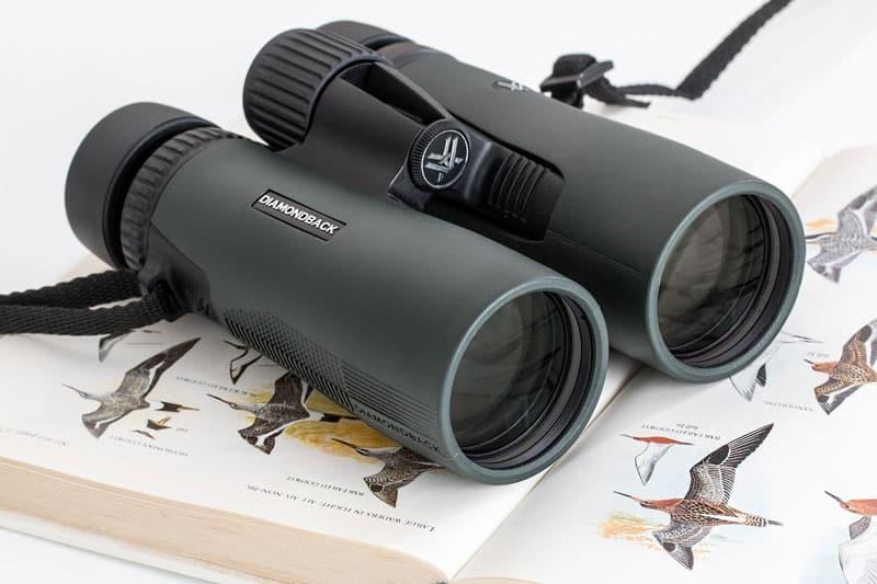 Best Binoculars For Bird Watching Top 5 In 2021 Bird Feeder Hub